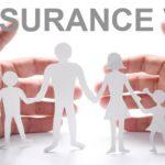 Assurance Vie : le placement préféré des français
