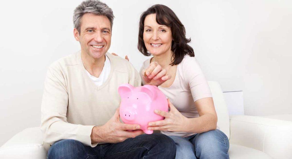 choix placement retraite