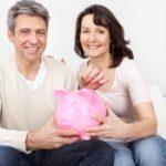 Comment préparer financièrement ma retraite ?