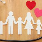 Les complémentaires santé : mutuelles et assurances santé