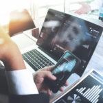 FIP : Investir dans les entreprises de proximités