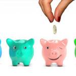 Le Plan d'Epargne Retraite Collectif (PERCO) : un coup de pouce des employeurs