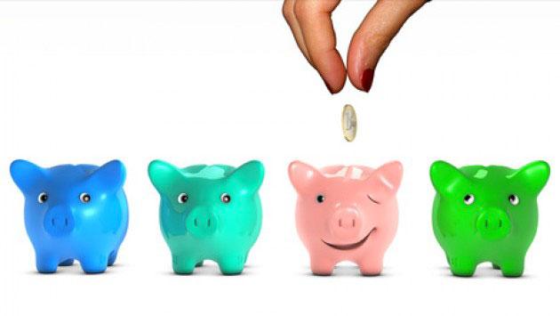 Plan d'Epargne Retraite Collectif