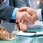 Les prêts immobiliers réglementés